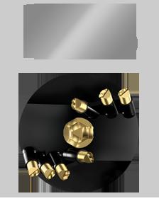 Продажа ямобура для спецтехники (Digga PD12) - фото 1