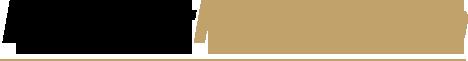 logo_digger_kangaroo_2